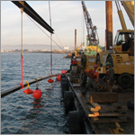 cable-laying