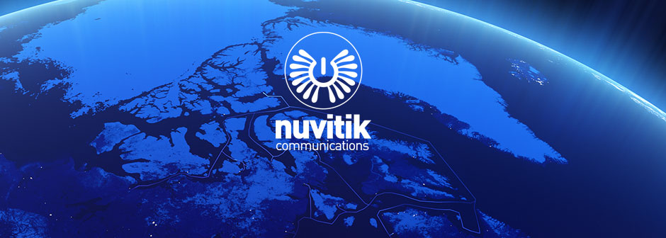 Nuvitik Arctic Cable